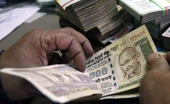 7th Pay Commission News