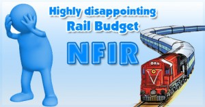 disappointing-railway-budget-NFIR
