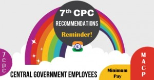 7th-Pay-Commission-Report-7CPC