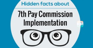 7th-Pay-Commission-Implementation