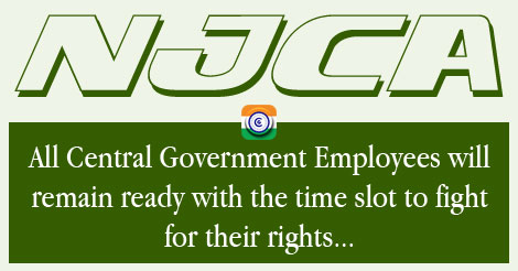 NJCA-CG-EMPLOYEES