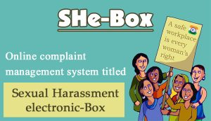 SHe-Box-Sexual-Harassment-Electronic-Box-FAQ