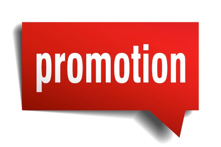 LDCE for promotion in Railways