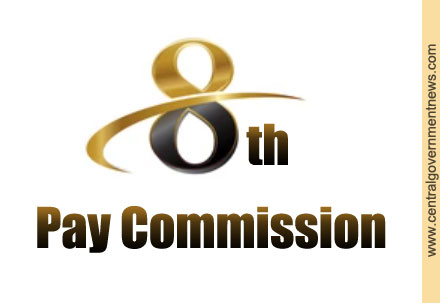 8th Pay Commission Latest News